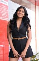 Hebah Patel at Free Shopping Weekend Of Brand Factory Launch (6)
