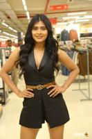 Hebah Patel at Free Shopping Weekend Of Brand Factory Launch (7)