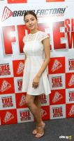 Rukshar Dhillon at Free Shopping Weekend Of Brand Factory Launch (3)