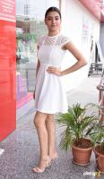 Rukshar Dhillon at Free Shopping Weekend Of Brand Factory Launch (5)