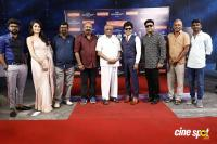 Legend New Saravana Stores Brammandamai Production No 1 Pooja Photos