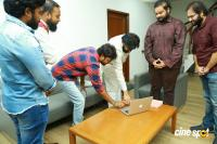 Mismatch Song Launch by Pawan Kalyan (1)