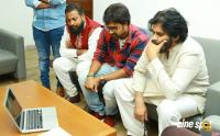 Mismatch Song Launch by Pawan Kalyan (5)