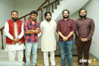 Mismatch Song Launch by Pawan Kalyan (8)
