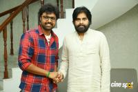 Mismatch Song Launch by Pawan Kalyan (9)