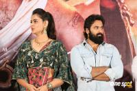 Mamangam Movie Trailer Launch (3)