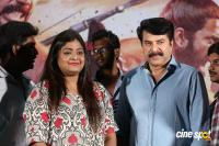 Mamangam Movie Trailer Launch (30)