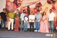 Mamangam Movie Trailer Launch (45)