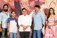 Mamangam Movie Trailer Launch (5)