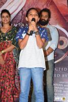 Mamangam Movie Trailer Launch (52)