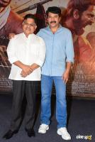 Mamangam Movie Trailer Launch (54)