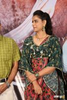 Mamangam Movie Trailer Launch (9)