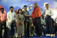 Thiruvalar Panjangam Movie Audio Launch Photos