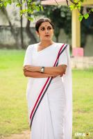 Ramya Krishnan in Queen