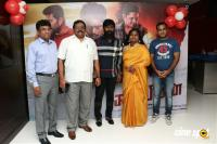 Champion Movie Audio Launch Photos