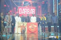 Darbar Audio Launch Photos