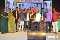 Student Of The Year Movie Audio Launch Photos