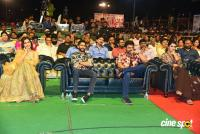 Venky Mama Movie Pre Release Event Photos