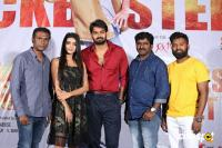 90ml Movie Success Meet Photos