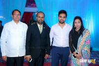 Syed Javed Ali Wedding Reception (70)
