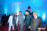 Syed Javed Ali Wedding Reception (72)