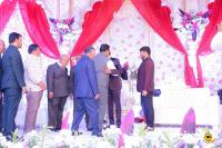 Syed Javed Ali Wedding Reception (73)