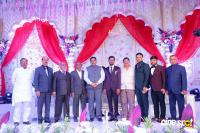 Syed Javed Ali Wedding Reception (74)