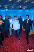 Syed Javed Ali Wedding Reception (75)