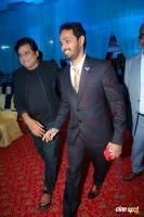 Syed Javed Ali Wedding Reception (77)