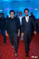 Syed Javed Ali Wedding Reception (78)