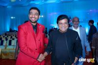 Syed Javed Ali Wedding Reception (79)