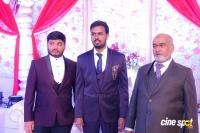 Syed Javed Ali Wedding Reception (8)