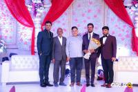 Syed Javed Ali Wedding Reception (80)