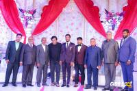 Syed Javed Ali Wedding Reception (84)
