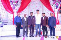 Syed Javed Ali Wedding Reception (85)