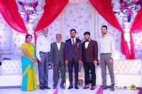 Syed Javed Ali Wedding Reception (86)
