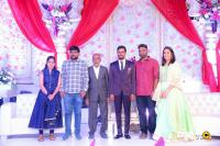 Syed Javed Ali Wedding Reception (87)