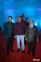 Syed Javed Ali Wedding Reception (88)