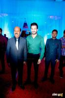 Syed Javed Ali Wedding Reception (89)