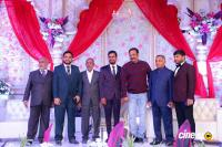 Syed Javed Ali Wedding Reception (90)