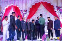 Syed Javed Ali Wedding Reception (91)