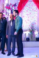 Syed Javed Ali Wedding Reception (92)