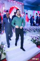 Syed Javed Ali Wedding Reception (93)