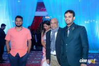 Syed Javed Ali Wedding Reception (94)