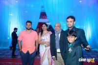 Syed Javed Ali Wedding Reception (95)