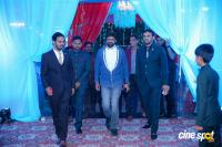 Syed Javed Ali Wedding Reception (96)