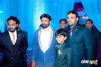 Syed Javed Ali Wedding Reception (97)