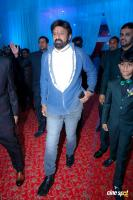 Syed Javed Ali Wedding Reception (98)