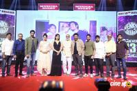 Venky Mama Movie Musical Night Photos