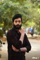 Heza Movie Actor Munna Kasi Interview Photos (10)